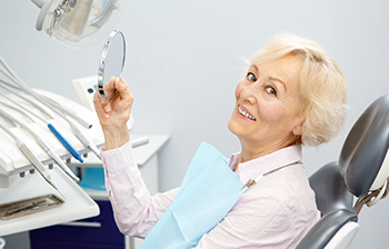 Dental Implants starting at $97 a month