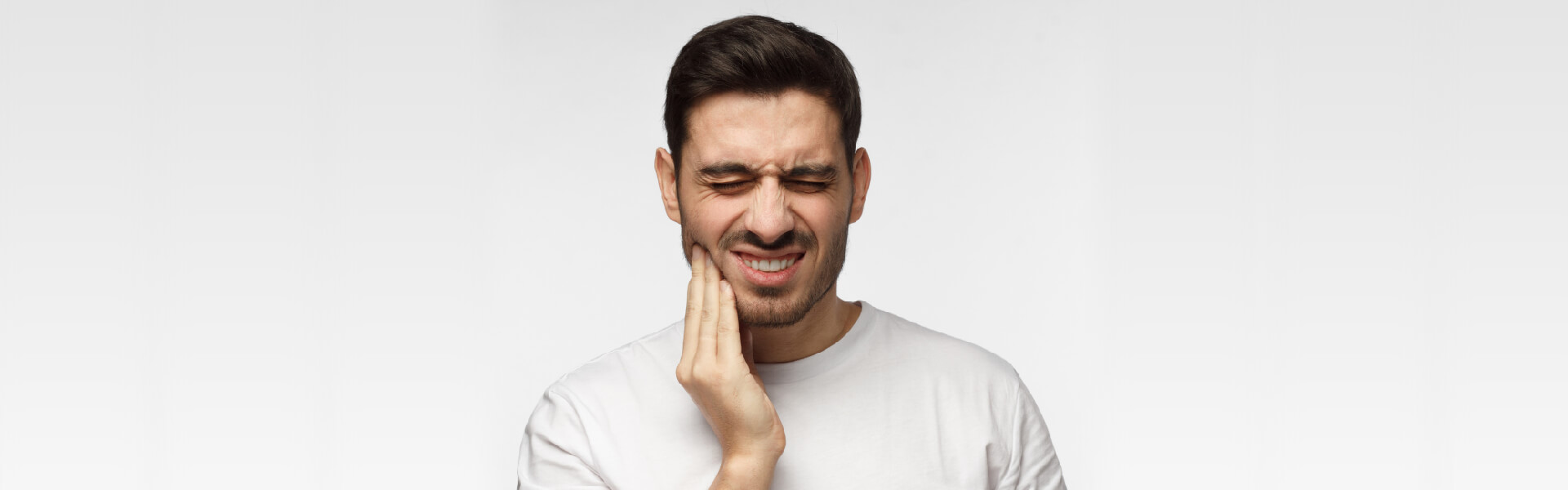 Dental Emergencies in Boca Raton