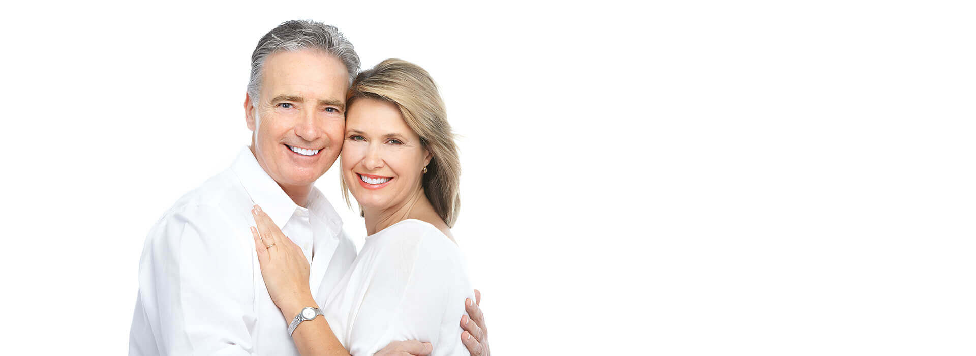 Dental Implants from $97 a month