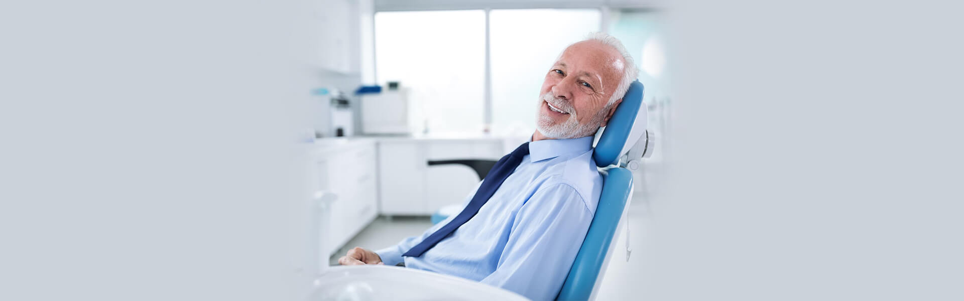 GETTING TO THE ROOT OF ROOT CANALS