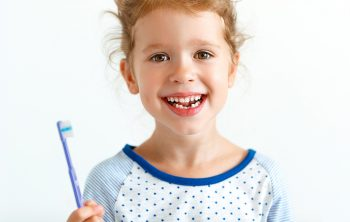 Do You Know the Importance of Pediatric Dentistry?