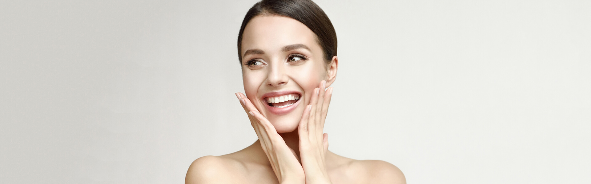 Cosmetic Dentistry Services and Their Significance
