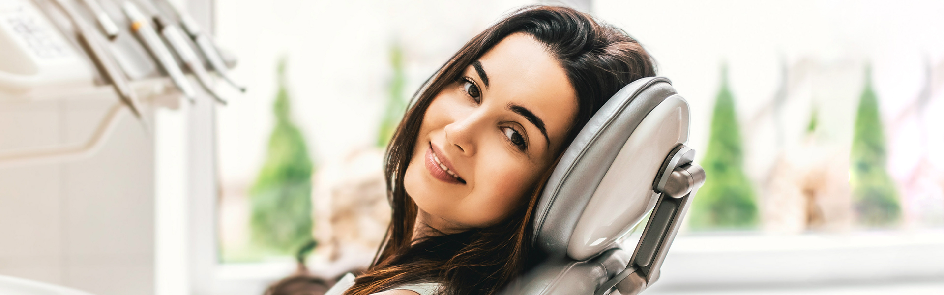 What to Expect During Your Implant Dental Procedure?