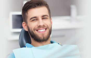 What Oral Cancer Screening Entails?