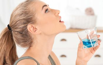 Reasons Why You Need Fluoride Treatments