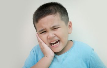 Cavities Are Entirely Preventable by Having Dental Sealants on Children's Teeth
