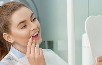 Inlays and Onlays Restore Teeth Better Than Dental Fillings In Some Situations