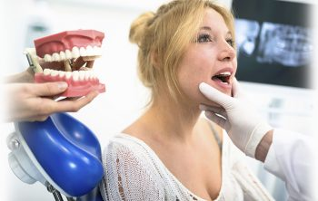 Is Oral Cancer Screening Important?